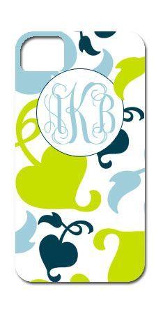 Navy Spring Floral GOTSK-11621 $55.99