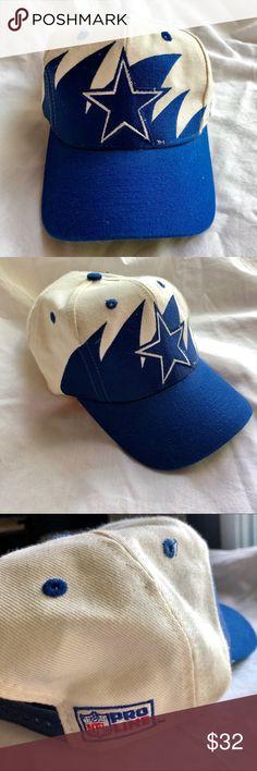 71958f22942ea 26 Best Dallas Cowboys Hat's images in 2017   Dallas cowboys hats ...