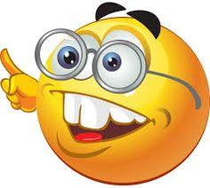 Resultado de imagen para smiley at school