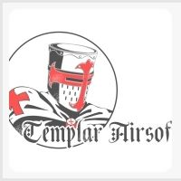 Templar Airsoft is a website designed to give tactical advice, product reviews and product news regarding the Airsoft sporting industry.
