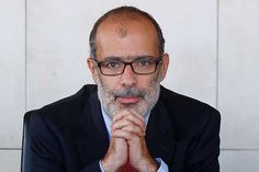 """KRADIARIO: ECONOMÍAMINISTRO VALDÉS CALIFICÓ DE """"CRUCIAL"""" EL A..."""