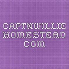 captnwillie.homestead.com