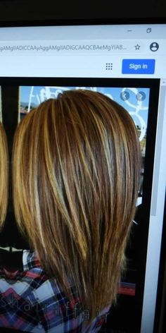 Hair Color, Hairstyles, Long Hair Styles, Beauty, Haircuts, Haircolor, Hairdos, Hair Makeup, Long Hairstyle