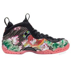 3736fa9be74 9 Best Foamposites - G.O.A.T images