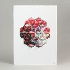 geometric_illustrations_andy_gilmore_9