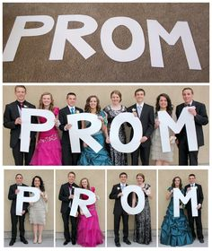 Images For > Group Prom Pictures Tumblr