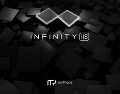 "Check out new work on my @Behance portfolio: ""Infinity II S by myPhone"" http://be.net/gallery/45360967/Infinity-II-S-by-myPhone"