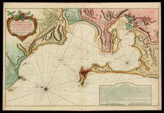 http://navegandoenelkuskus.blogspot.com.es/2010/11/carta-nautica-antigua-1762.html