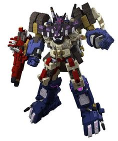 """Iron Factory's Spirits of the """"D. Transformers Characters, Transformers Action Figures, Transformers Toys, Movie Characters, Battle Robots, Super Robot, New Toys, Character Art, Beast"""