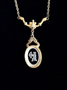 A personal favorite from my Etsy shop https://www.etsy.com/listing/221240121/intaglio-cupid-cameo-pendant-on-stylized
