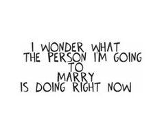 I literally wonder this.