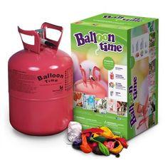 Tedd egyedivé a bulidat! Akár 30 db héliumos lufit készíthesz ezzel a szettel! Itt juthatsz hozzá: http://lufiwebaruhaz.hu/eldobhato-helium-palack/eldobhato-helium-palack-30-lufihoz/1 #balloons #lufi #party
