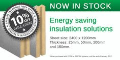 (1) The Roof Shop (@The_Roof_Shop)   Twitter Sheet Sizes, Save Energy, Insulation, Twitter, Shopping, Products, Gadget, Solitary Confinement