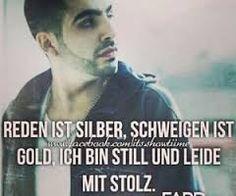 Daria sch dariaschoenebac auf pinterest - Zitate bushido ...