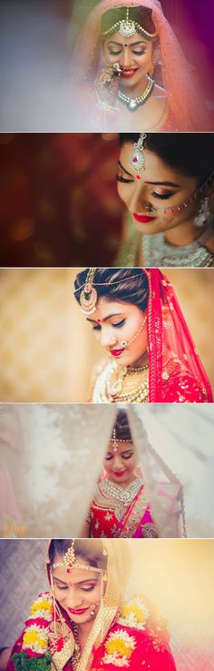 Red LIPS in the BRIDAL looks - it is impressive! Beautiful Indian bride WeddingNet --->#weddingnet #wedding #india #indian #indianwedding #weddingdresses #mehendi #ceremony #realwedding #lehengacholi #choli #lehengaweddin#weddingsaree #indianweddingoutfits #outfits #backdrops #groom #wear #groomwear #sherwani #groomsmen #bridesmaids #prewedding #photoshoot #photoset #details #sweet #cute #gorgeous #fabulous #jewels #rings #lehnga
