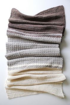 Ravelry: Lubina Wrap pattern by Mary Beth Temple