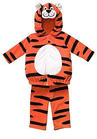Carter's® Tiger Costume