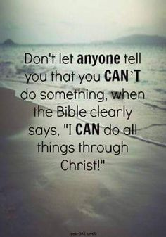 Discover how God provides through inspirational Bible verses, meaningful quotes, inspirational words, and Christian articles. Life Quotes Love, Quotes About God, Great Quotes, Quotes To Live By, Inspirational Quotes, Motivational Quotes, Bible Verses Quotes, Faith Quotes, Me Quotes