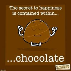Always Time for Chocolate Hot Cocca or coffee