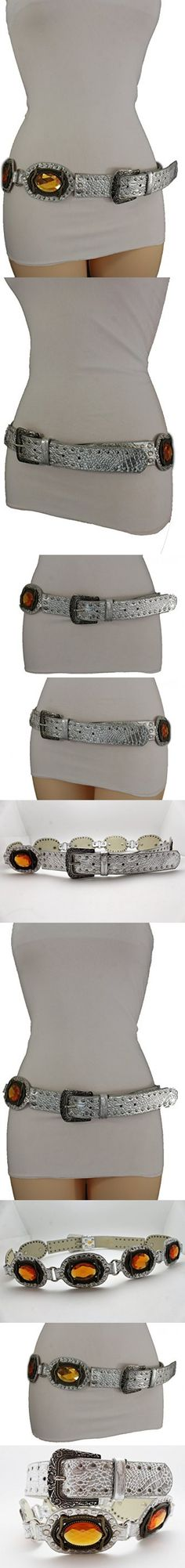 8b959fac9a Clothing Store. BeltsEthnicMetallicBelt. TFJ Women Fashion Ethnic Bohemian Belt  Hip ...