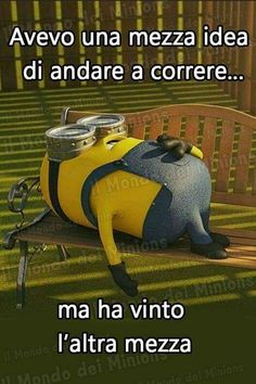 Simonetta Ferrando - Google+ Funny Shit, Gruseliger Clown, Funny Images, Funny Pictures, Italian Humor, Snoopy, Free Time, Funny Moments, Laugh Out Loud