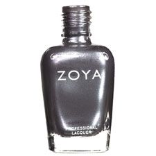 Silver Nail Polish by Zoya is the longest wearing natural nail polish available. Zoya makes the best silver nail polish colors in metallic and glitter nail polish finishes. Metallic Nail Polish, Black Nail Polish, Zoya Nail Polish, Nail Polish Colors, Nail Polishes, Manicures, Cool Skin Tone, Nail Polish Collection, Zoya Collection
