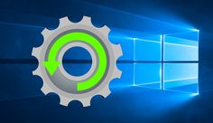 5 Settings You Must Check After Windows 10 Fall Update With every upgrade, Windows 10 introduces new options, changes user settings, and pushes its default apps. We show you how to revert the changes from the November Upgrade back to your own preferences. Computer Projects, Electronics Projects, Windows 10 Hacks, Computer Help, Computer Tips, Computer Repair, Office Admin, Office 365, Computer Science
