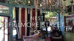 FILLMORE STREET on Vimeo