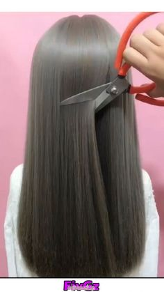 hairstyles for long hair videos - hairstyles for long hair videos - Hochsteckfrisur Hair Growth Oil, Natural Hair Growth, Natural Hair Styles, Short Hair Styles, Hair Extensions Cost, Hair Braiding Salon, Long Hair Video, Long Hair Dos, Hair Upstyles