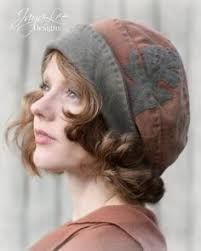 slouch hat from 2 recycled t-shirts ile ilgili görsel sonucu Slouchy Beanie, Beanie Hats, Recycled T Shirts, Turban Hat, Model Face, Tweed Skirt, Love Hat, Diy Hair Accessories, Cute Hats