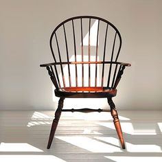 Windsor Chairmakers | Makers of quality furniture www.windsorchair.com