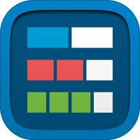 Fractions, by the Math Learning Center par Clarity Innovations