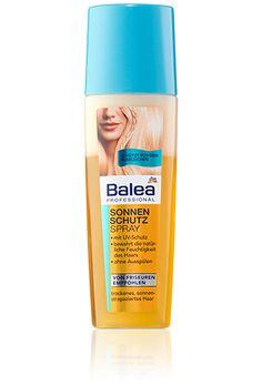 Bietet optimalen Schutz und bewahrt die natürliche Feuchtigkeit. Macht das Haar geschmeidig und leicht kämmbar - für schönes, natürlich glänzendes Haar.