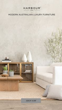 Living Room Inspiration, Interior Inspiration, Luxury Furniture, Furniture Design, City Apartment Decor, Living Rooms, Living Spaces, House Trim, Lobby Design