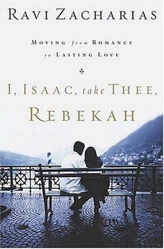 best romance book ever.