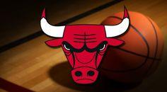 chicago bulls | WGN-TV