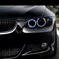 beamer eyes