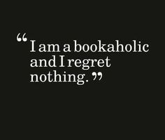 bookworm | Tumblr