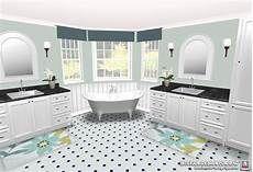 Bathroom Remodel App 4 Apps To Make, Bathroom Design App