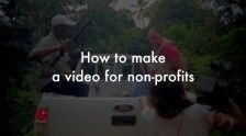 How to Make a Video for Non-Profits: 34 Tips and Examples to Help You Create Better Films - See more at: http://nofilmschool.com/2013/02/short-film-non-profit-34-tips-examples/?utm_source=feedburner_medium=feed_campaign=Feed%3A+nofilmschool+%28NoFilmSchool%29#sthash.J2q15jz0.dpuf