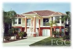 Featured Properties: Fort Myers Beach 5120 Williams Dr 33931 List Price: $799,000.  MLS: 201138802 - FloridaSelectRealEstate.com