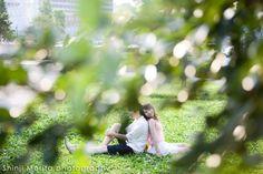 Shinji Morita Photography  http://shinjimoritaphotography.com