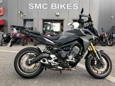 75 Best Bike Paint Schemes Images In 2018 Motorcycles Honda