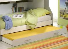Best 10 Best Pull Out Beds Images Pull Out Bed Bed Bunk Bed 640 x 480