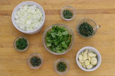 3 Homade Pasta Sauce, Homemade Tomato Sauce, Marinara Sauce, Fresh Herbs, Palak Paneer, Ecology, Spices, Pizza, Vegetables