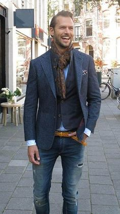 39 Best Business kleider herren images | Business outfits