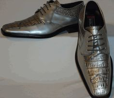 Large selection of men's wingtip shoes online for sale at Men's USA. Affordable wingtip shoes for men in black and hard to find colors. Classic suede fashion wingtip shoes for men with flat shipping. Mens Wingtip Shoes, Find Color, Shoes Online, Crocs, Black Men, Dress Shoes, Men Dress, Oxford Shoes, Lace Up