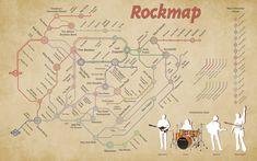 rockmetro