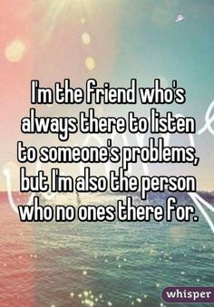 I still got my bff. She's always there for me! Can't wait for high school luv ya! Now Quotes, Hurt Quotes, Real Quotes, Funny Quotes, Qoutes, Film Quotes, Meaningful Quotes, Inspirational Quotes, Beau Message