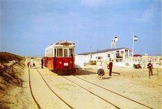 Rotterdam, Train Travel, Vintage Photos, Netherlands, Transportation, Tourism, Around The Worlds, Street View, History